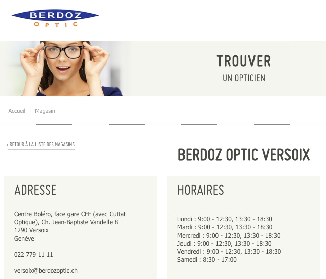 ader,versoix.ch